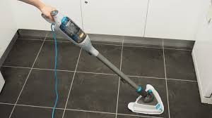 The benefits of a Moveable Steam Cleaner For your Kitchen area ...